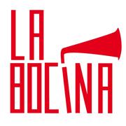 www.labocina.org